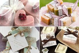 Wedding Favors Uk by Wedding Favour Ideas Luxury Wedding Planner Destination