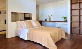 chambre cool pour ado chambre moderne pour ado chambre moderne ado garcon ides pour la