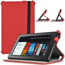 cuando inicia black friday en amazon apple ipad first generation mb292ll a tablet 16gb wifi by