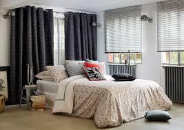 modele rideau chambre modle rideaux chambre coucher decoration revetement mural