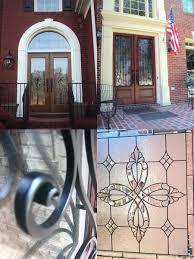 Peachtree Exterior Doors Front Doors Cool Peachtree Front Door Great Inspirations Front