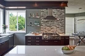 quartz kitchen countertop ideas kitchen design trend quartz countertops hgtv