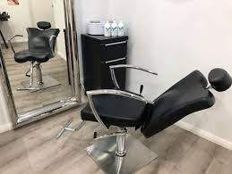 makeup chair gumtree australia free local classifieds