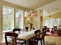Light Fixtures  Best Modern Pendant Lighting For Dining Room - Dining room fixtures