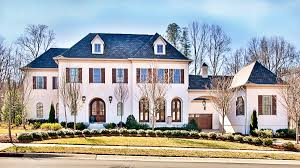 plan 93095el impressive and exclusive european house plan