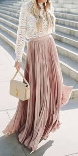 Blush Colored Blouse Best 25 Pink Tops Ideas On Pinterest Hoodies Fashion Hoodies