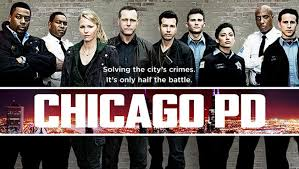 Seeking Show Cast Real Cops To Appear On Nbc S Chicago Pd Nbc Chicago
