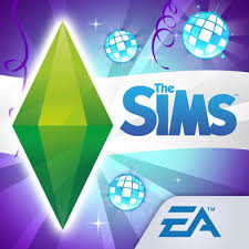 the sims freeplay thailand posts facebook