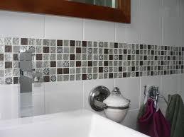 frise pour chambre inspiring frise carrelage salle de bain d coration ext rieur chambre