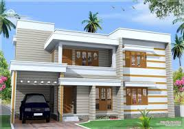 green home design plans energy efficient homes design energy efficient house plans home