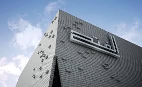 design masjid indah andy rahman architect arsitek untuk semua kalangan