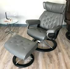stressless canapé canape stressless canape 2 places cuir canape stressless cuir 2