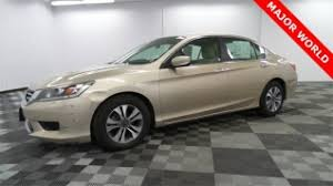 honda accord 1 used honda accord sedan for sale search 12 338 used accord sedan