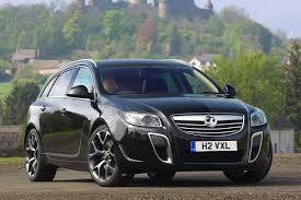 opel insignia 2017 opc opel insignia opc sports tourer technical details history photos