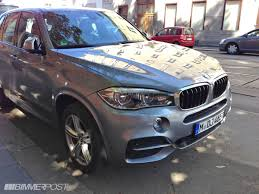 xbimmers bmw x5 bmw x5 pictures m sport in space grey page 2