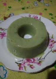membuat puding kacang hijau 36 resep puding kacang hijau susu enak dan sederhana cookpad