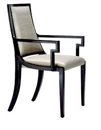Dining Chair Price Pin By 梓 屁屁 On Arts Pinterest Dining Chairs Armchairs And