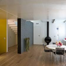 Italian Home Architecture Super Minimalist House Design - Italian home interior design