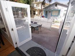 3 bedroom beach house just steps to mission beach mission beach
