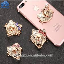 asian dog ring holder images Ring holder ring holder suppliers and manufacturers at jpg