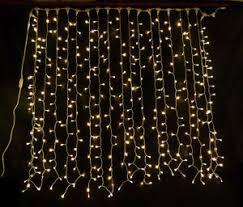 wedding backdrop lights warm white led curtain light ideal wedding backdrop party lights