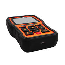 amazon com foxwell nt510 automotive obd ii diagnostic tool ford