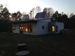 passive solar prefab thinks on passive house prefab possibilities