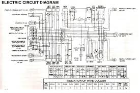 comfortable yamaha aerox wiring diagram contemporary electrical