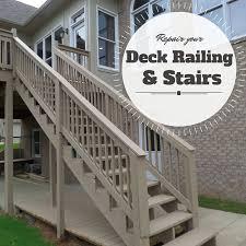 30 best deck colors images on pinterest deck colors behr and