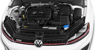 gti volkswagen 2018 vw gti 2018 golf review msrp price interior mpg automigas