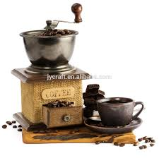 artificial coffee beans for home decor and gift buy artificial