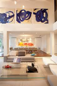 Modern Miami Home By DKOR Interiors HomeAdore - Modern miami furniture