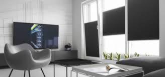 wohnideen dunklem grund wohnideen wohnzimmer grau wei beautiful wohnideen