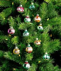 Christopher Radko Halloween Ornaments by Best Image Of Christopher Radko Shiny Brite Christmas Ornaments
