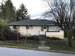 5728 medusa street sechelt bc house for sale royal lepage