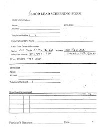 medical records release cover letter business application form