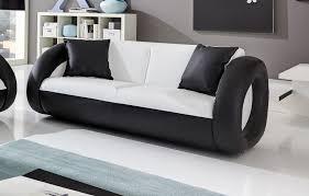 couch 3 sitzer