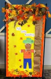 classroom door ideas for thanksgiving 139 best bulletin board inspiration images on pinterest