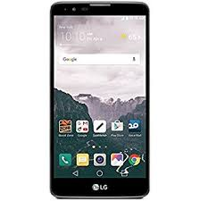 amazon com lg stylo 3 prepaid carrier locked boost mobile