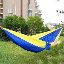 portable hammock u2013 comstockbank com