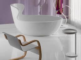 vasca da bagno circolare vasche da bagno di rapsel vasche da bagno