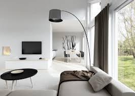 huge luxury bedroom 3d model pictures of bedrooms interior design
