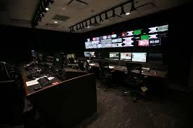 sec network preview bama u0027s new digital media center gives crimson