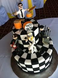 cheap birthday cakes cake make money on free e book http