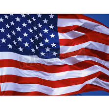 Flag Of The United States Of America 96 64cm American National Flag Usa Flying Flag Us Pennant The