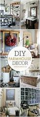 farmhouse home decor ideas decorating farm house and farmhouse