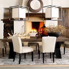 dining room chairs u0026 stools williams sonoma
