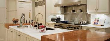 Home Design Stores Mississauga Classic Kitchen Designs Mississauga On Custom Kitchens
