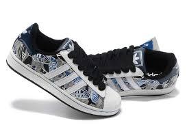 adidas selber designen selber gestalten adidas damen superstar ii weiß schwarz farbige