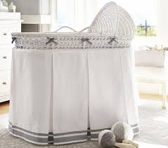 Pottery Barn Kids Everyday Chair Blankets U0026 Swaddlings Pottery Barn Kids Sheets Plus Pottery Barn